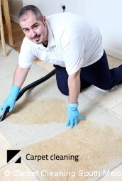 Professional carpet Cleaning Services in South Melbourne