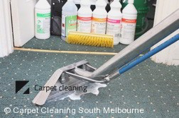 South Melbourne 3205 Steam Carpet Cleaning Company