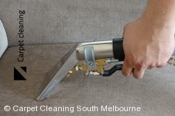 Professional Upholstery Cleaning in South Melbourne